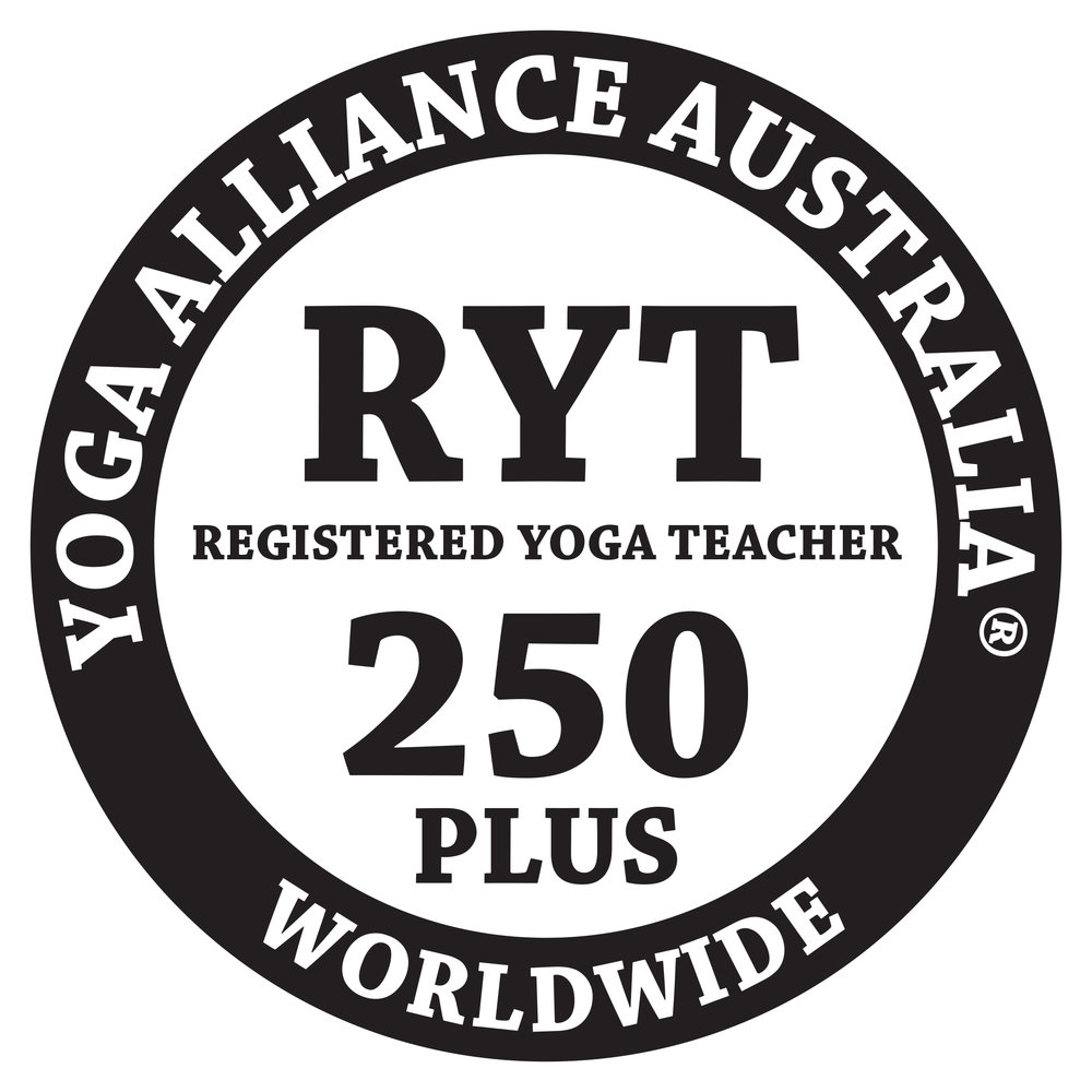 yoga-alliance-ryt-250plus.jpg