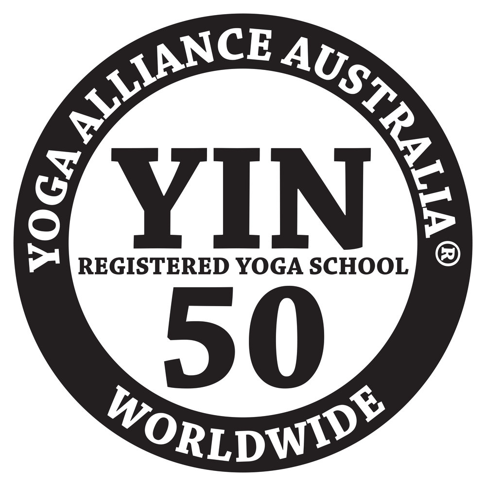 yoga-alliance-yin-rys50.jpg