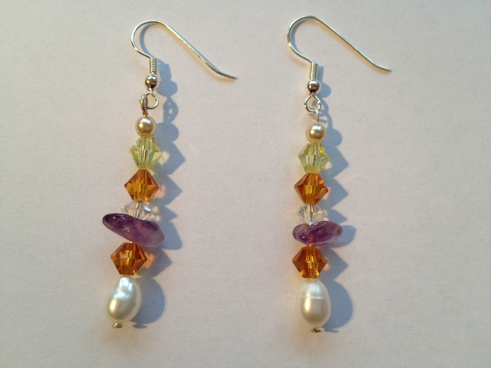 amethyst pearl lemon earrings dangle.jpg