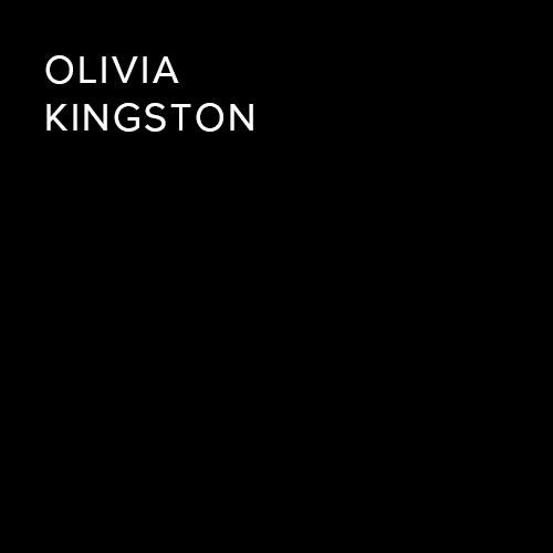 OliviaK.jpg