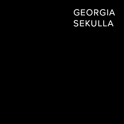 GeorgiaSekulla.jpg