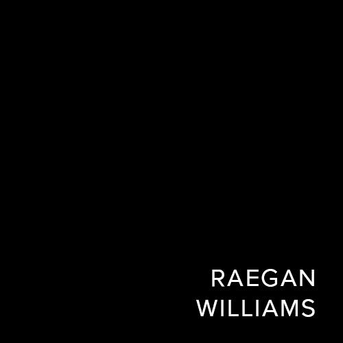 RaeganWilliams.jpg