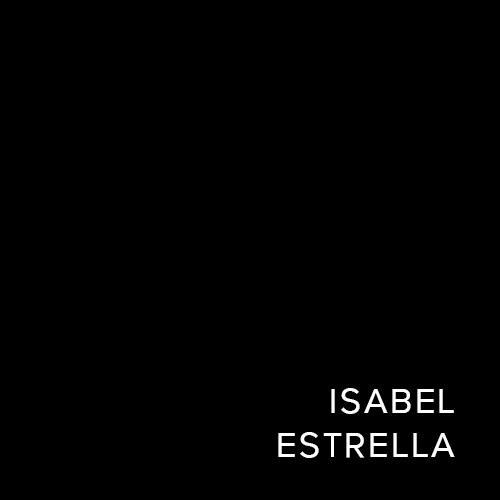 Isabel.Name.jpg