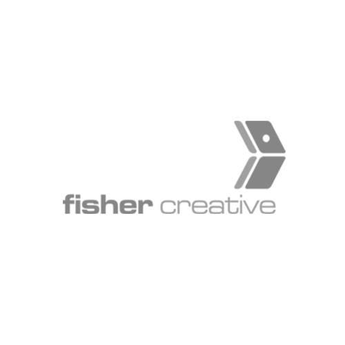 FisherCreativeLogo.jpg