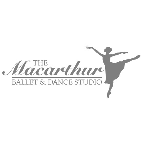 MacBalletLogo.jpg