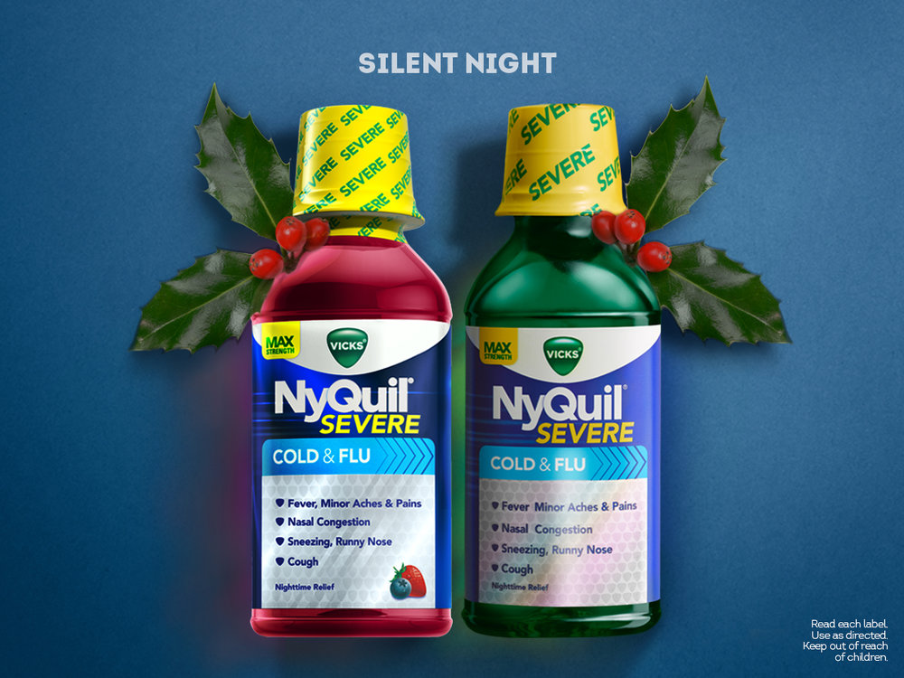 Silent night.V2_0001_Silent Night.jpg