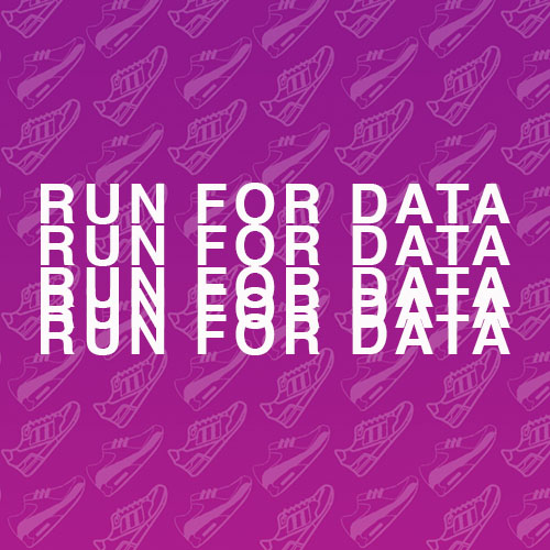 icons_0003_Run f data.jpg