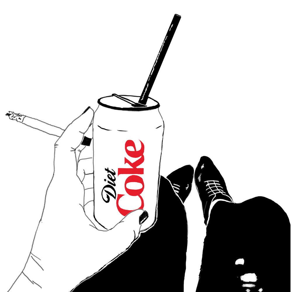 coke-and-cigs.jpg