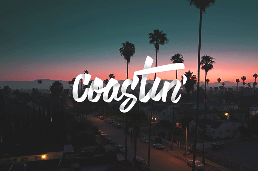 coastingalbum.Type.jpg