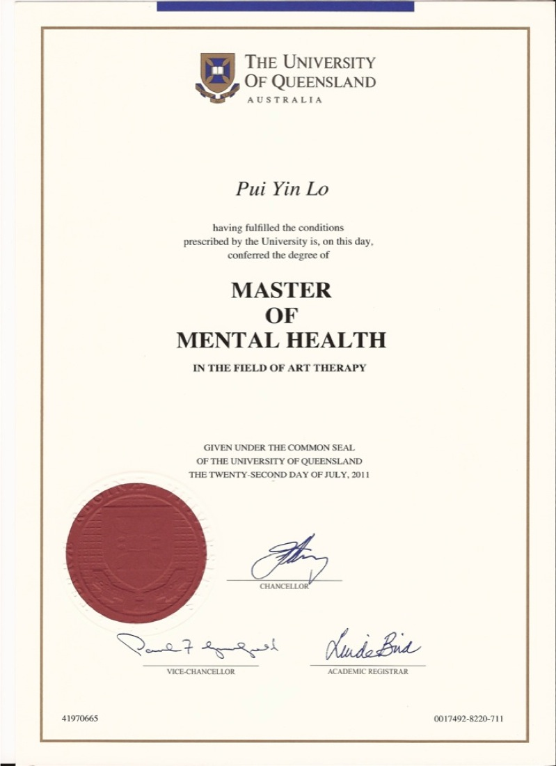 About imi eggshell therapy and coaching 12 mmh graduation certificateg xflitez Gallery