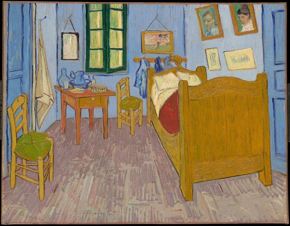 La_Chambre_à_Arles,_by_Vincent_van_Gogh,_from_C2RMF.jpg
