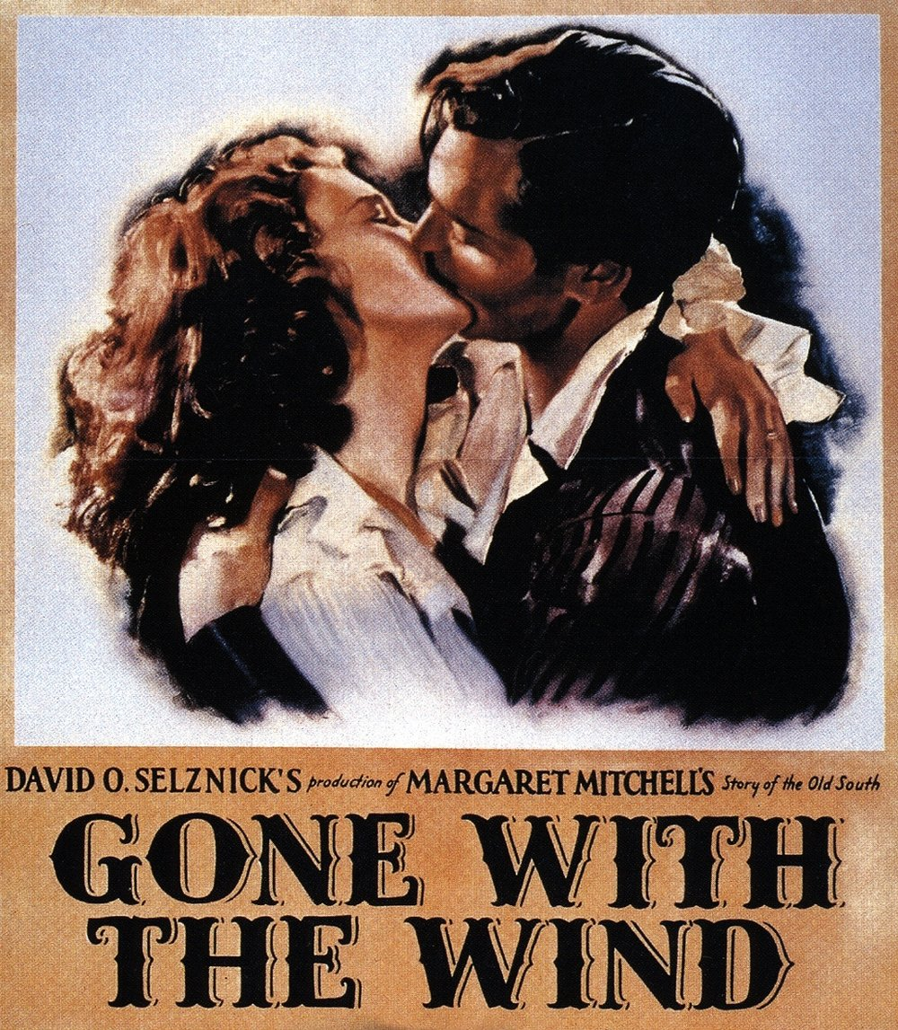 Poster_-_Gone_With_the_Wind_02.jpg