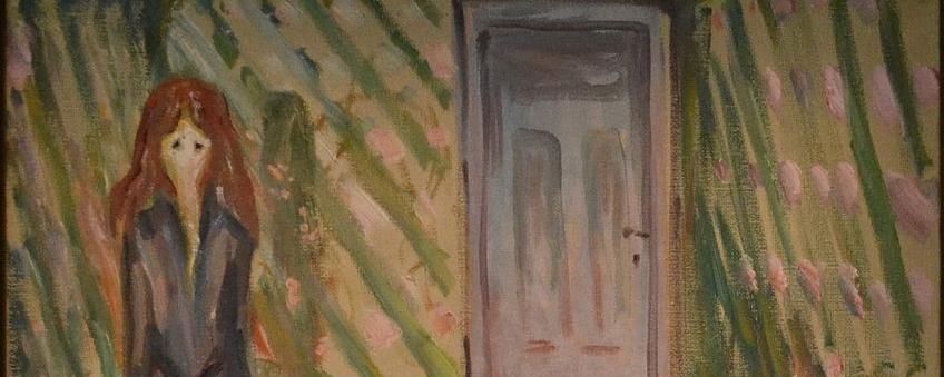 Edvard_Munch,_Mordersken.jpg