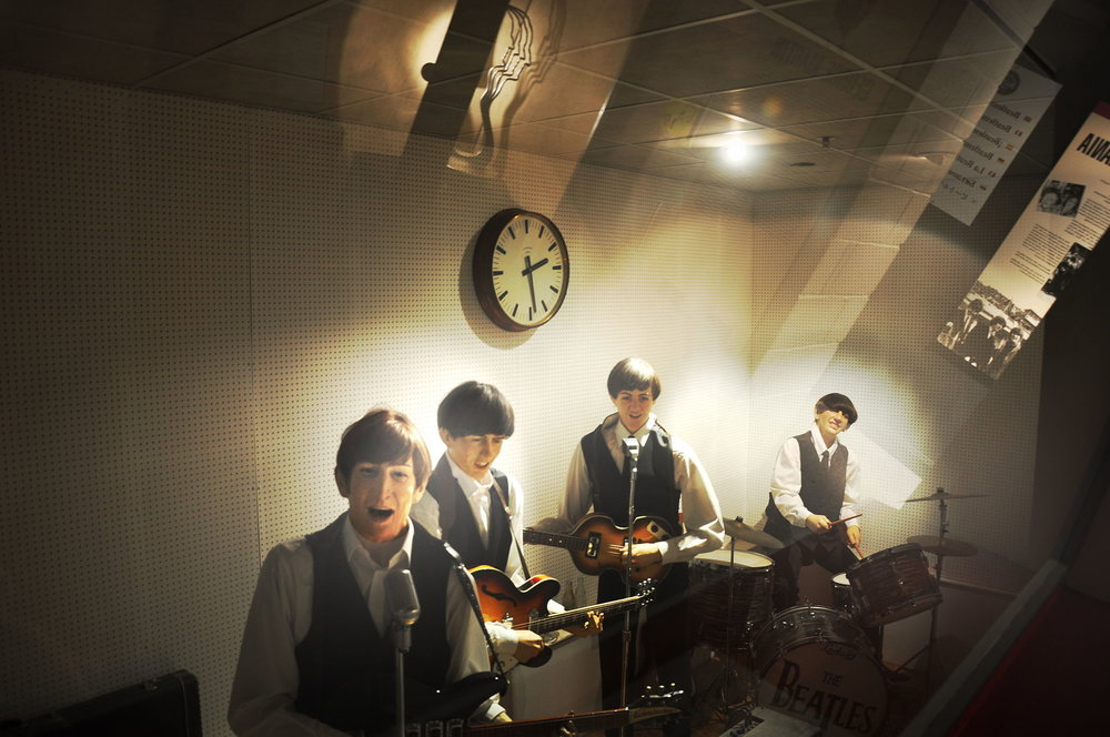 The_Beatles_wax_figures_(brighten),_The_Beatles_Story.jpg