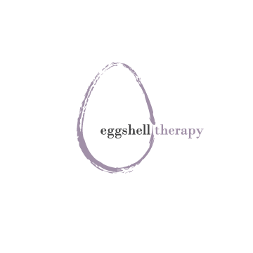Eggshell Therapy and Coaching - Therapy for Emotional Intensity