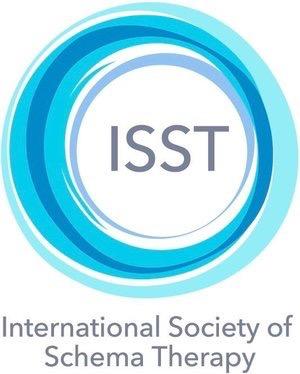 ISST-Logo-Update.jpg