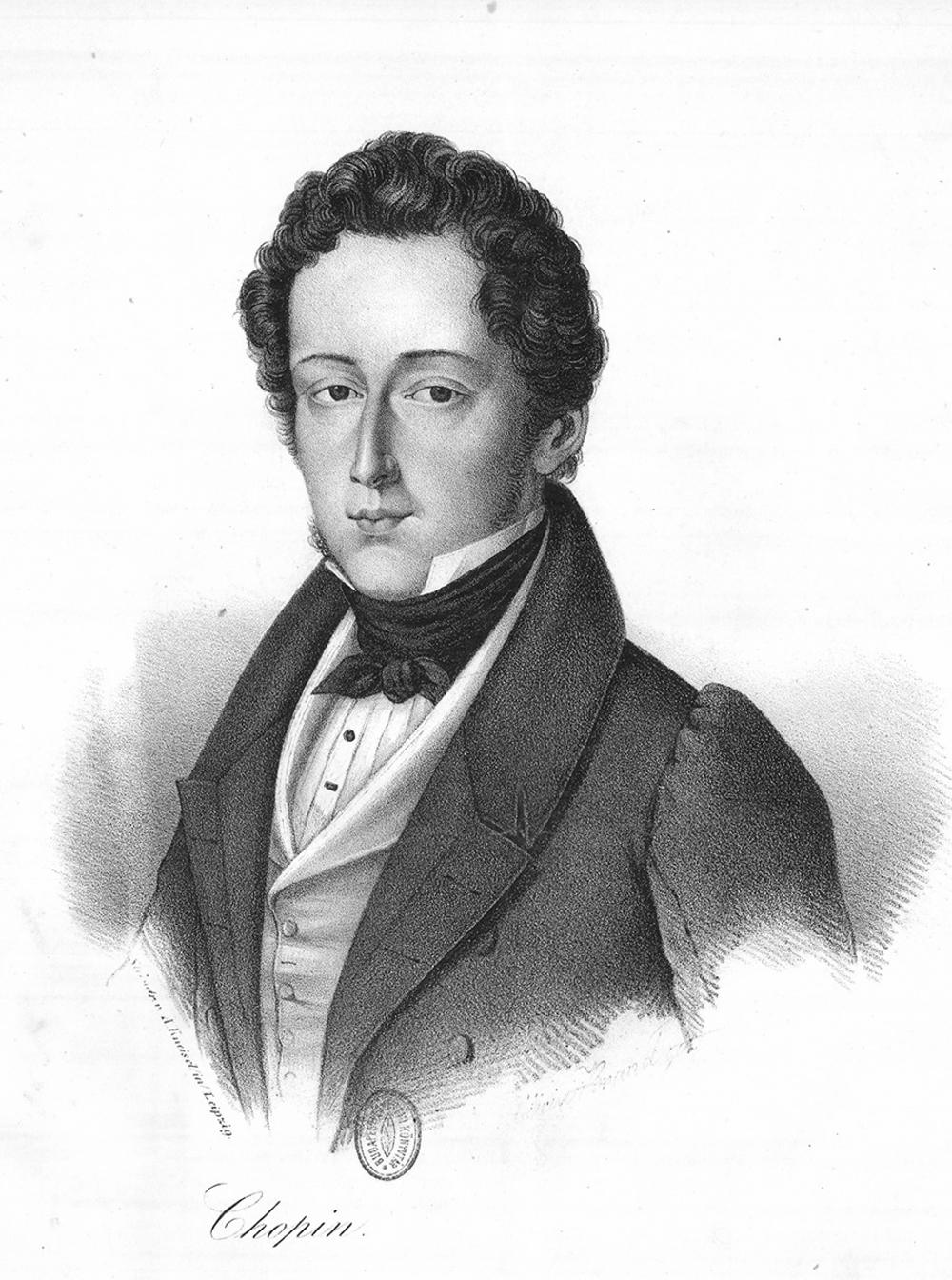 Frederic_Chopin_-_litográfia_Kneisel.jpg