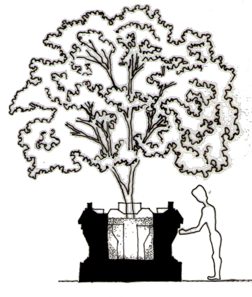 Tree Column Culmination- Black1_510x600.png