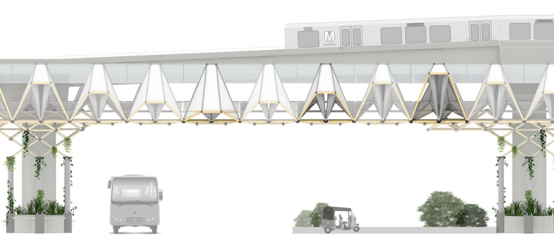 3. Elevational View - Skywalk_800x581.png