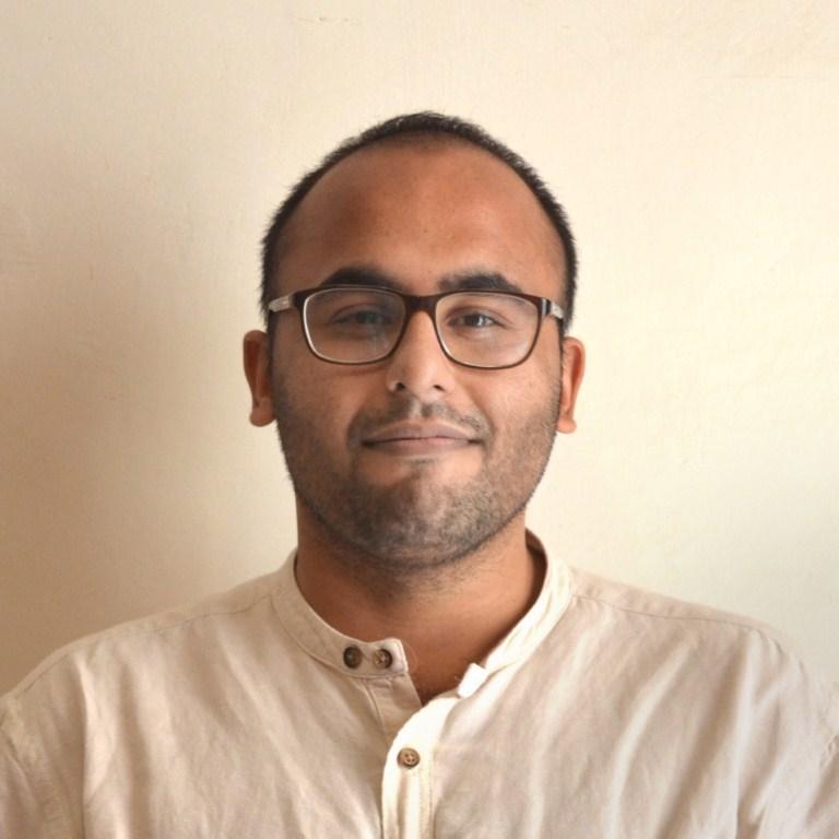 Nilesh Bansal (2).jpg
