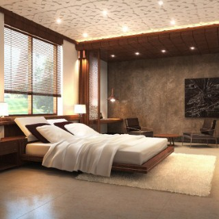 . House Interior   Cooler Home Designs