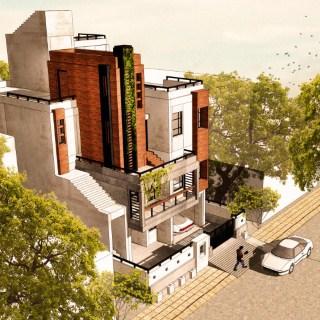 3. Aerial View.jpg