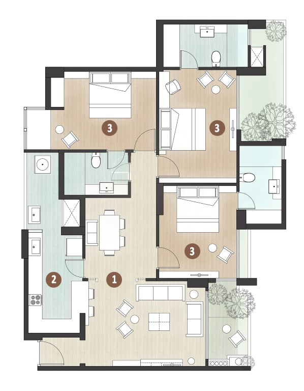 Floor Plan text (Medium).jpg