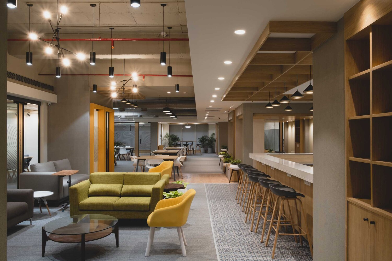 interior designers company in delhi cantt