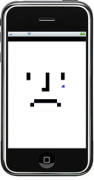 sad-iphone.png