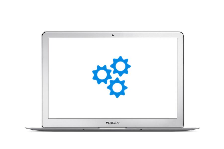 macbook logo.png