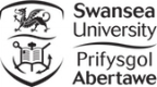 Swansea_University_logo.jpg