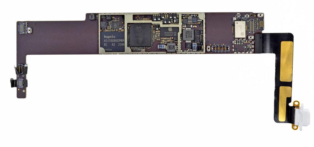 mini_logic_board.jpg