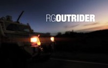 outrider-t.jpg