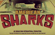 sharks-t.jpg