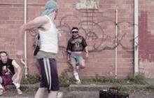 texasdelinquents-t.jpg