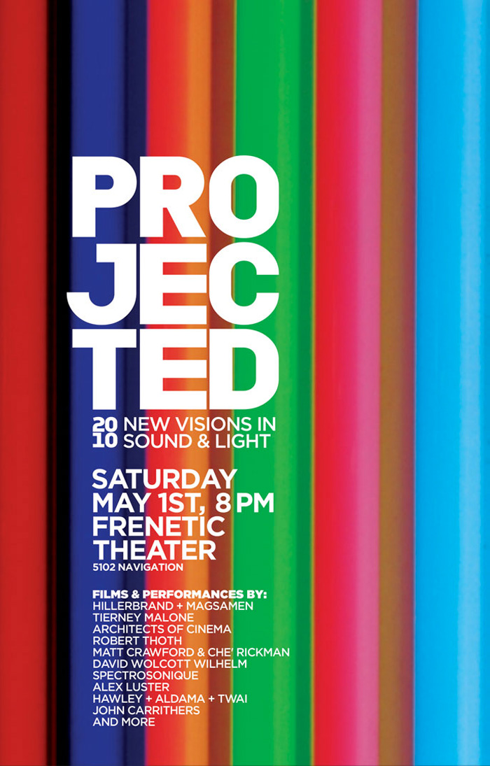 projected_poster_1.jpg