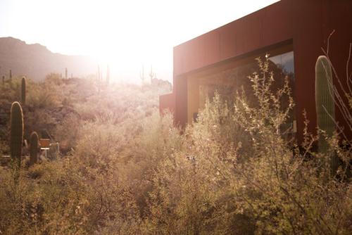 Desert Nomad House road trip | desert nomad house — 808, inc.