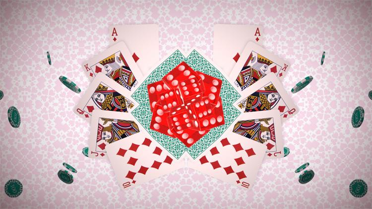 hm_casino_f4.jpg