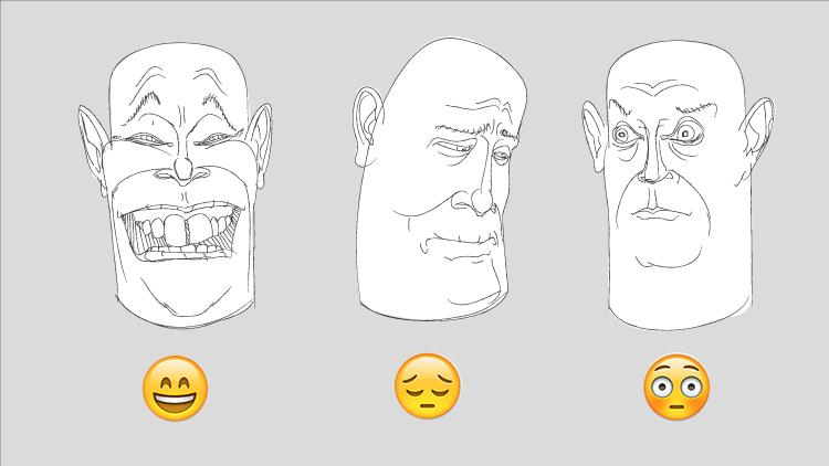 emojis_1.jpg