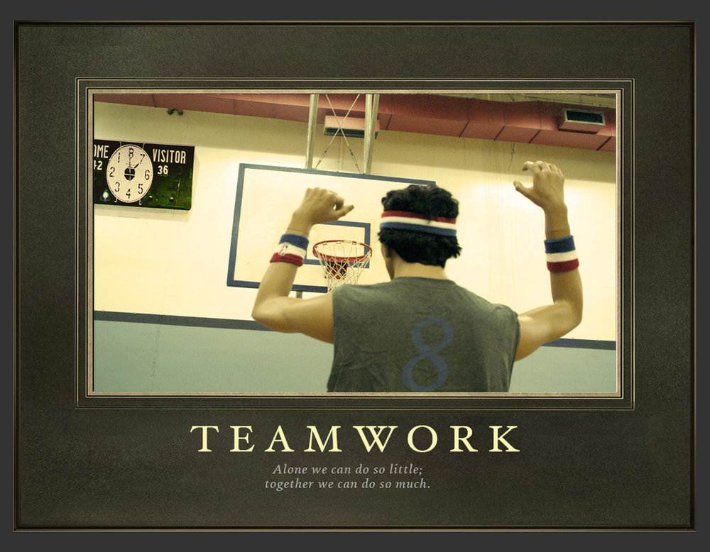 teamwork_lab8.jpg