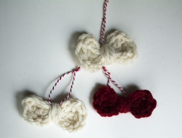 DIY-Noeud-Crochet