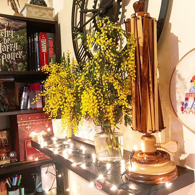 Comment j'ai fait pour vivre toutes ces années sans un dévidoir ! Il est si beau en plus, en bois de rose, acheté chez @lil_weasel évidemment. Du coup je passe ma soirée a transformer mes écheveaux 😊 . . . . . #laine #tricot #diy #wool #yarn #handmade #knitting #knit #instaknit #knittinglove #decoration #cascademagnum #cascadeyarn #lilweasel