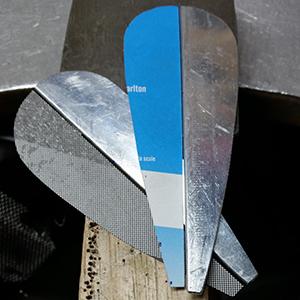 aluminiumtemplate.jpg