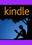 kindle comics and graphic novels