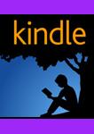 tamil ebooks for kindle