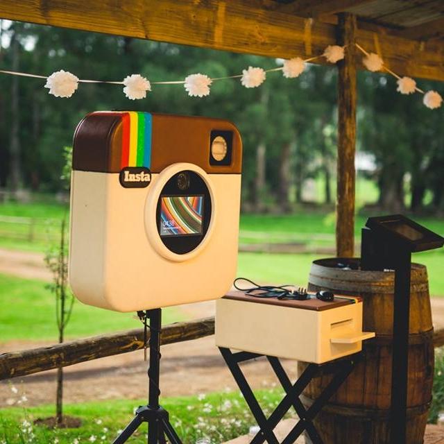 Photobooth-With Beauty Dish.jpg