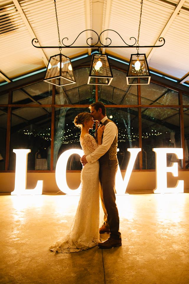 Large LOVE Marquee Letters.jpg