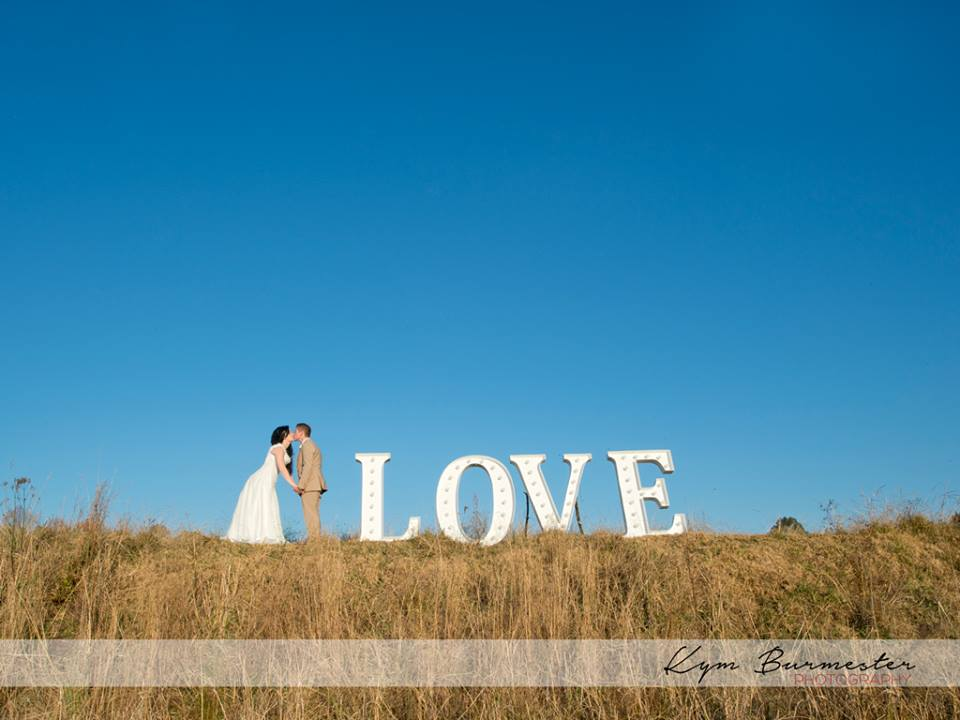 Large LOVE outside Marquee Letters.jpg