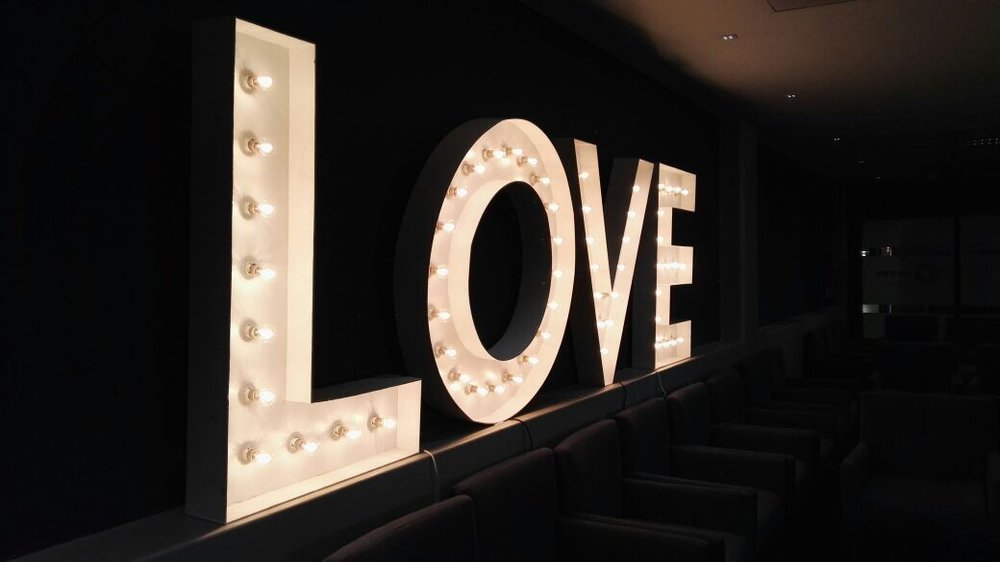 LOVE Marquee Letters 1m high.JPG