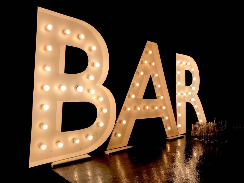 Marquee Letters BAR.JPG